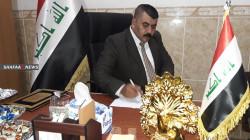 العمال الكوردستاني يطلق سراح رجل دين ايزيدي عراقي بعد ساعات من احتجازه