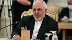 إيران: امريكا منيت بهزيمة غير مسبوقة في مجلس الامن بنتيجة 2-13
