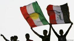 بيان مشترك: هجوم أربيل محاولة لضرب التوافق بين الإقليم وبغداد