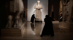 Iraq: ongoing negotiations with USA to recover looted antiquities