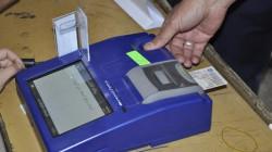 اتفاق غير معلن يحسم مصير الدوائر الانتخابية في صلاح الدين