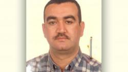 Who is Salim Ayyash, the accused of Rafic Hariri's assassination?