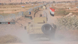 هجوم جديد على إمدادات التحالف يوقع 3 أفراد أمن عراقيين