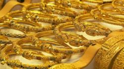 تعرف على دول عربية الأكثر حيازة للذهب بالعالم وموقع العراق بينها