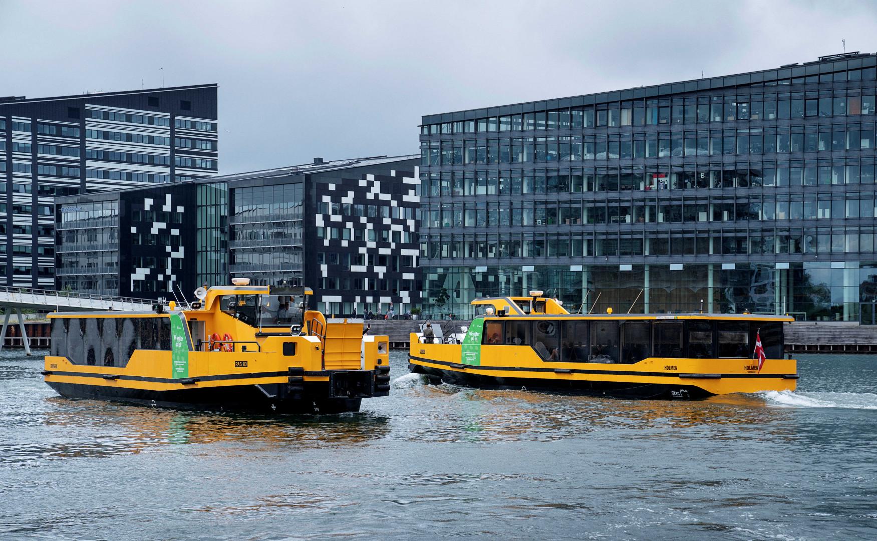 """""""السعادة"""".. الدنمارك تدشن أول متحف من نوعه في العالم"""