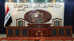 اطلاق سراح مسؤول صحي عراقي بكفالة مالية بعد توقيفه بقضية تتعلق بالنزاهة