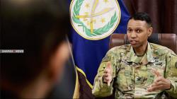 """التحالف الدولي يضع النقاط على الحروف بشأن الملفات الملتهبة في العراق ويوبخ """"جماعة"""""""