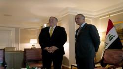 """""""تجنب الهزيمة"""".. تهديد بومبيو يكشف استراتيجية واشنطن بالعراق"""