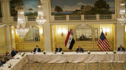 Al-Kadhimi: Investment opportunities in Iraq are available for US businessmen and companies