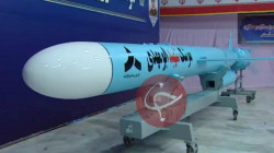 Iran unveils new surface-to-surface locally made ballistic missile