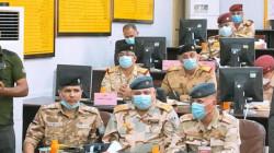 الداخلية العراقية تكشف كيفية تنفيذ عمليات الاغتيال: لن نرضخ لأي جهة