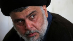 """الصدر يحذر من """"جهات مشبوهة"""" تجرّ البلد لصدام شيعي - شيعي"""