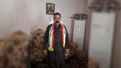 """نائب عن الاتحاد الوطني وكيلاً لوزارة الصحة العراقية و""""كاكائي"""" بديلاً عنه"""