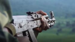 Al-Dahlaki to remove the militias from Diyala