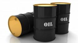 Oil falls on OPEC+ oversupply