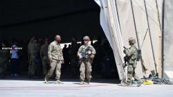 خلال ساعات.. هجوم ثانٍ يضرب رتلاً للتحالف جنوبي العراق