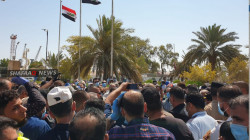 Renewed demonstrations in Basra against the backdrop of the civic activists' assassinations