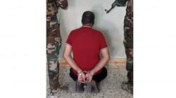 القبض على مرتكب المجزرة بميسان وايداع ضباط ومنتسبين بالسجن