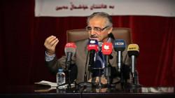 قيادي كوردي: العراق بحاجة لـ30 عاماً بلا سرقة فلس واحد ليسترد عافيته