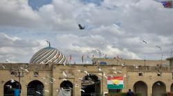 Kurdistan receives an 800,000$ aid from WHO