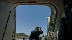 الكاظمي يغادر الى عمّان للمشاركة في القمة الثلاثية