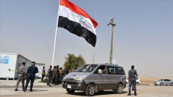 Saddam issues new directives to the security forces in Basra