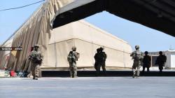 اميركا تعيد عديد قواتها بالعراق لما كانت عليها في عام 2015