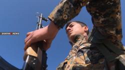 قيادي في الديمقراطي: نضبط النفس لتجنب محاولات PKK جر الاقليم الى قتال