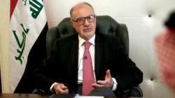 """المالية العراقية تنفي استقالة وزيرها علاوي """"بسبب خلاف على أموال كوردستان"""""""