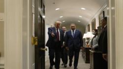 Al-Kadhimi pledges to remove the American forces in Iraq