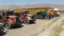 إيران تعلن مضاعفة ايام العمل في معبر حدودي مع العراق