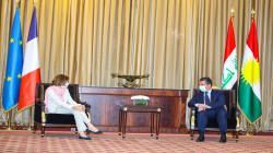 Masrour Barzani: the threat of ISIS has become serious