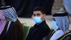كورونا العراق.. 60 وفاة و4106 إصابات جديدة