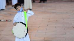 رغم تفشي كورونا.. العراق يدرس إعادة فتح المنافذ أمام السياحة الدينية