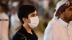 العراق يعلن حدثاً غير مسبوق بشأن كورونا ويراسل زائري الاربعينية