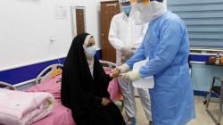 بعد حادثة النجف .. تحذير من هجرة جديدة للإطباء في العراق