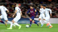دون التفوه بكلمة.. كيف زلزل ميسي عالم كرة القدم؟