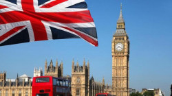 UK Supports economic and political stability in Iraq and commends its measures to fight COVID-19