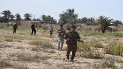 داعش يختطف مدنيين اثنين شمال شرقي جلولاء