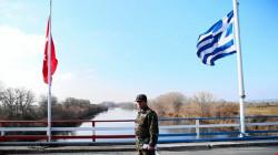 Turkey justifies its war with Greece