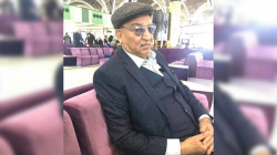 The chairman of Diyala's artists Syndicate passed away from COVID-19