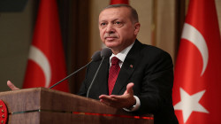 اردوغان: أود أن تغادر أمريكا من سوريا والعراق كما غادرت أفغانستان