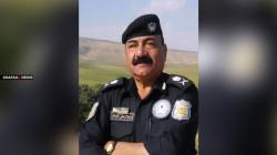 فيروس كورونا يفتك بعائلة ضباط رفيعين في إقليم كوردستان