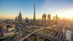 رويترز: دوي انفجار في دبي