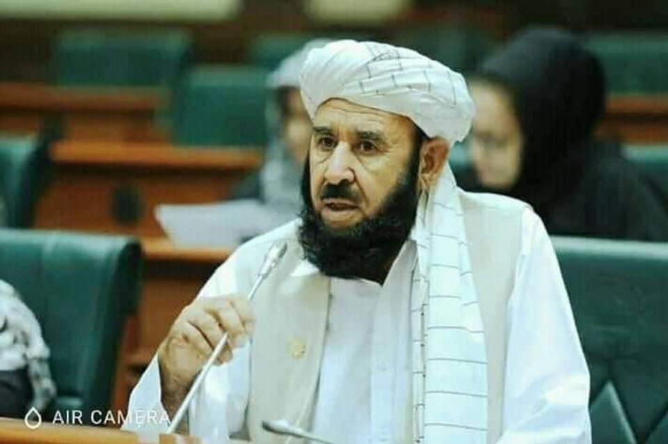 اغتيال كبير مستشاري الرئيس الأفغاني في كابل