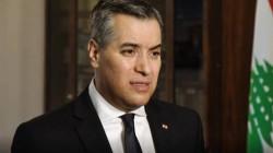 أديب في أول تصريح بعد تكليفه برئاسة حكومة لبنان: لا وقت للكلام