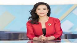 Australian journalist detained in China