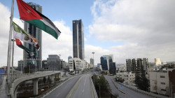 Jordanian Amman isolates buildings and a hotel due to covid-19
