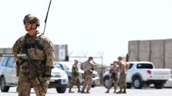 لمن يبحث عن إجابة سؤال: ماذا وراء سحب الجنود الأمريكيين في العراق؟