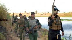 هجوم مسلح يودي بحياة شرطي وعنصر بالحشد غرب الموصل